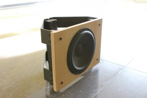 Cube10-BW-Solo-PureAudioProject-Open-Baffle-Bass-Woofer-IMG_2102_LR-e1398059269163