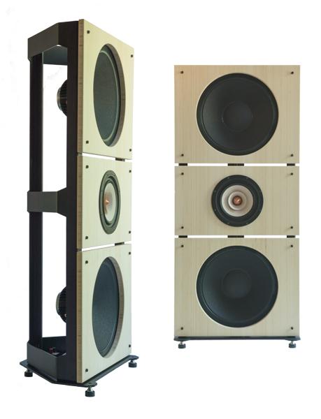 Trio15TB-ALU-PureAudioProject-Open-Baffle-Speakers-L