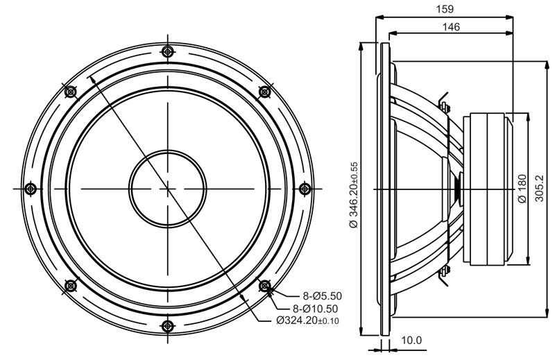 12-sb34nrxl75-8-graphic