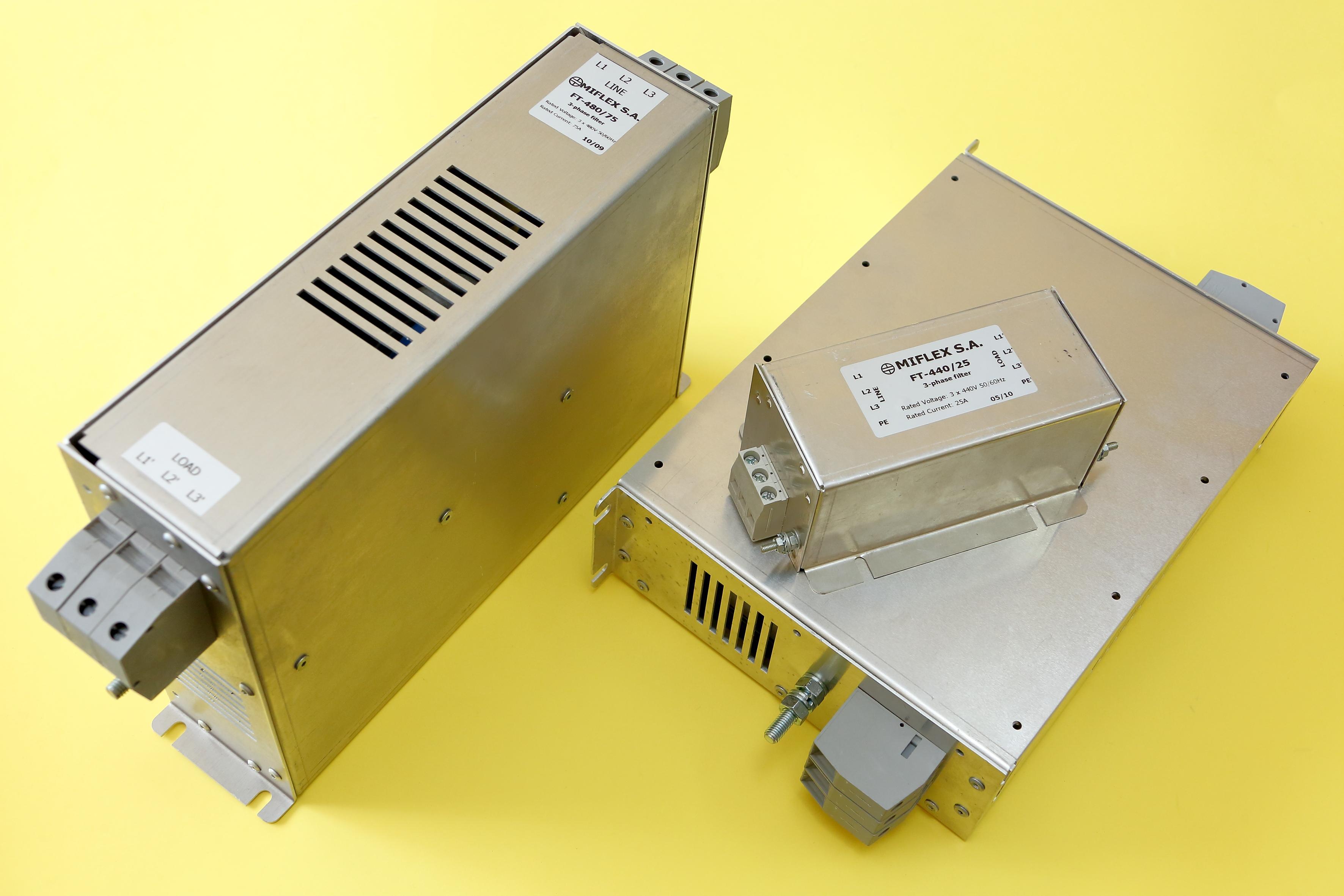 miflex-filtry-trojfazowe-1
