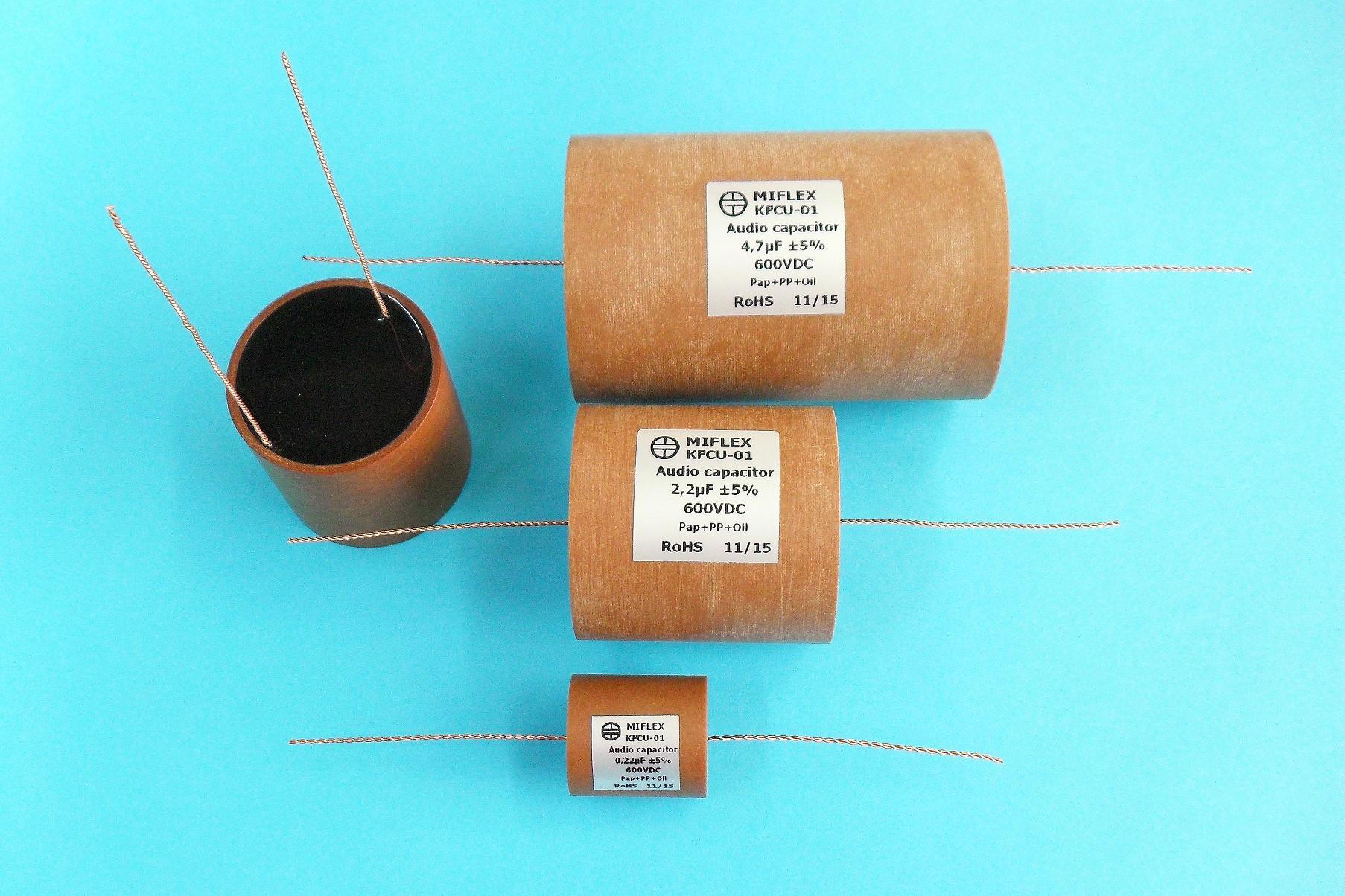 miflex-kondensatory-audio-n450