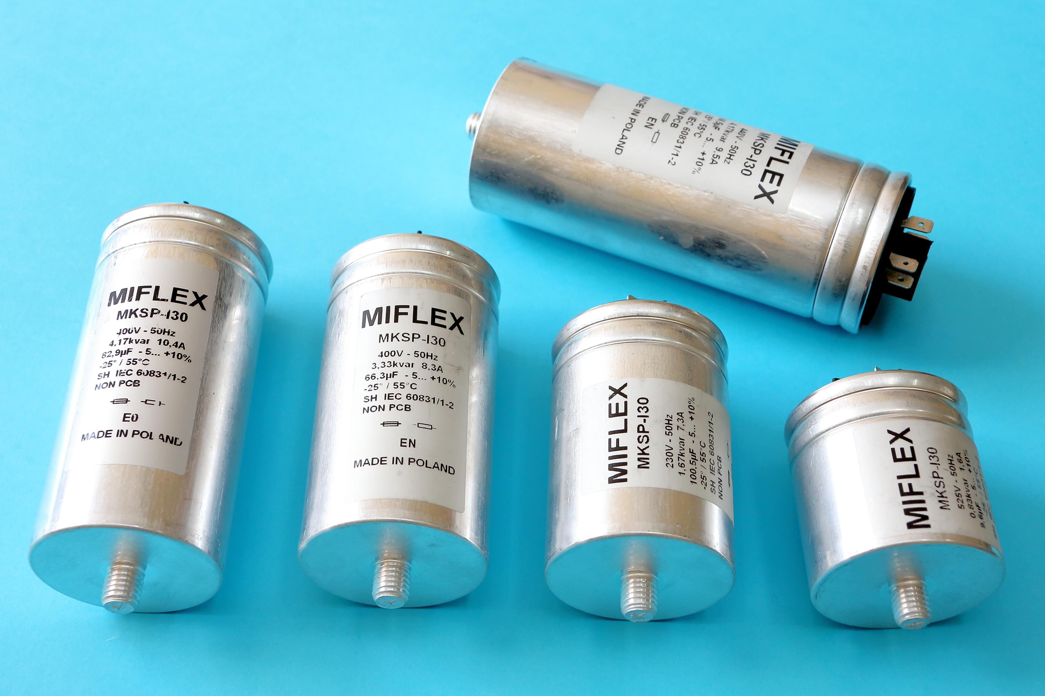 miflex-kondensatory-jednofazowe-do-kompensacji-n1