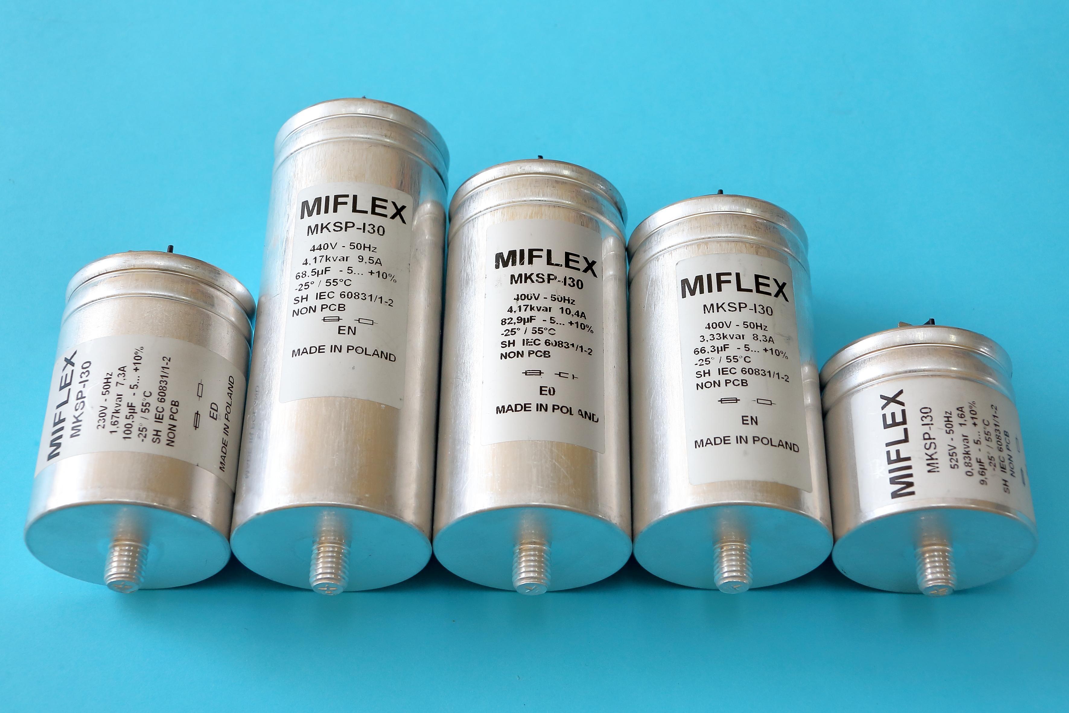 miflex-kondensatory-jednofazowe-do-kompensacji-n2