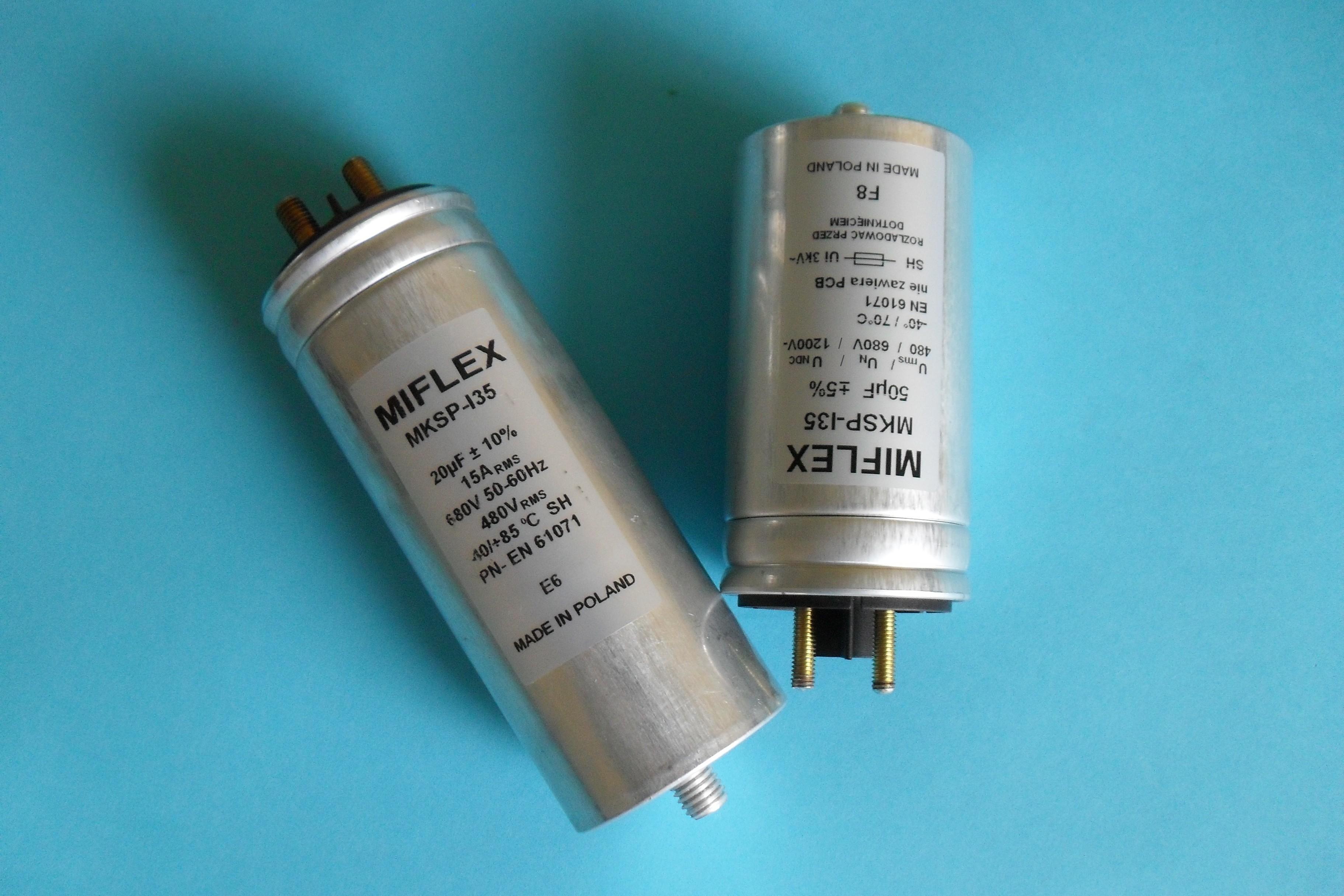 miflex-kondensatory-pradu-przemiennego-i-staego-mksp-i35-n4