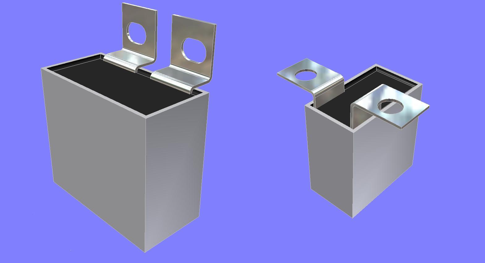miflex-kondensatory-pradu-staego-wizualizacja-mkp-20-n
