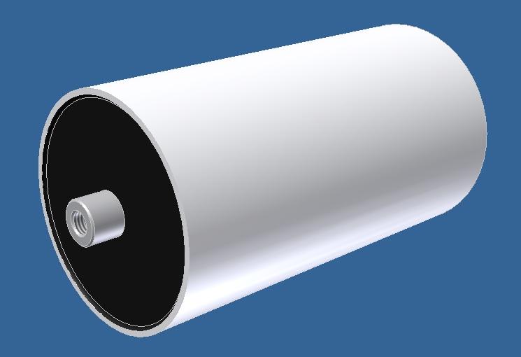 miflex-kondensatory-pradu-staego-wizualizacja-mksp-i35p-dc-link-n-1