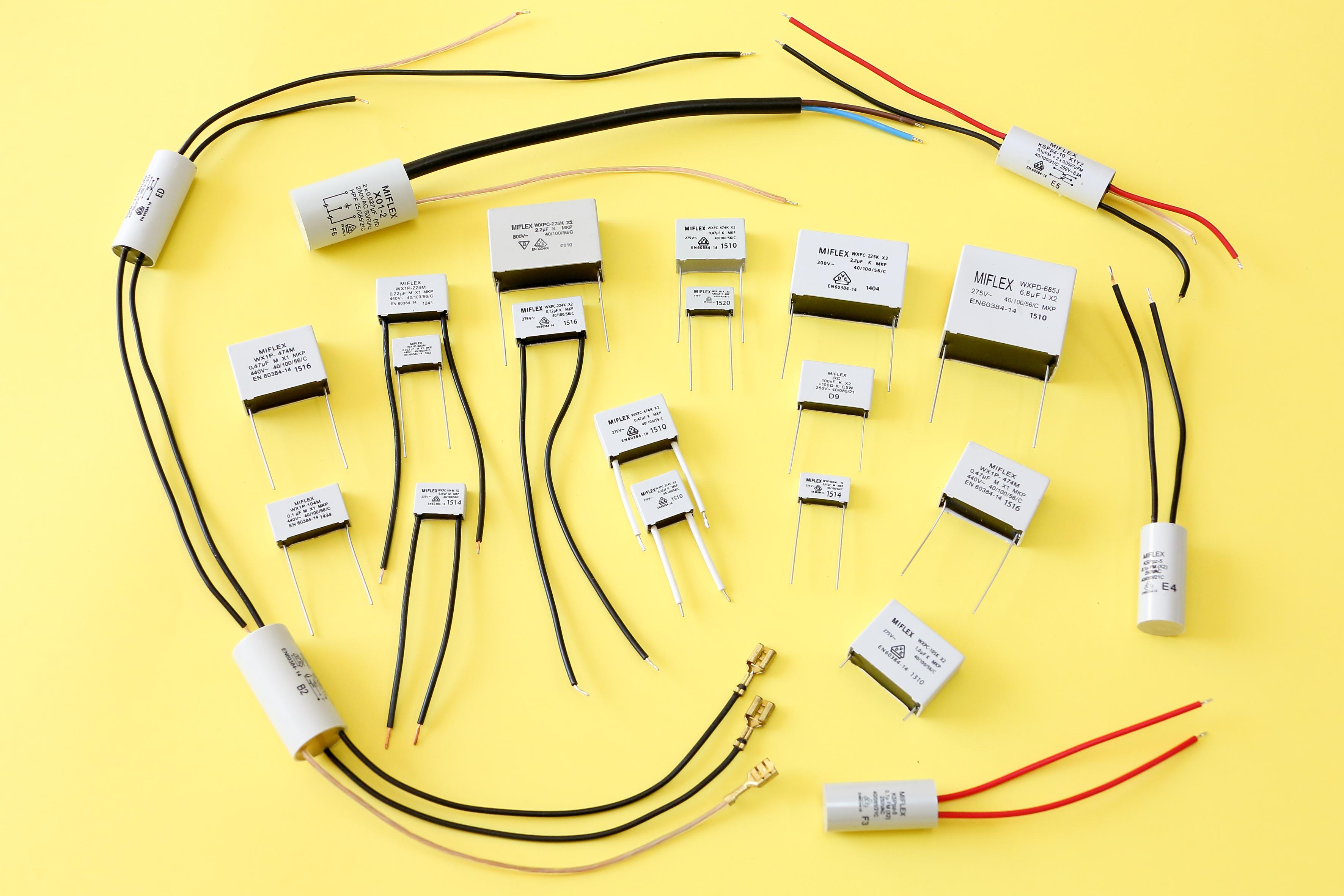 miflex-kondensatory-przeciwzakoceniowe-1