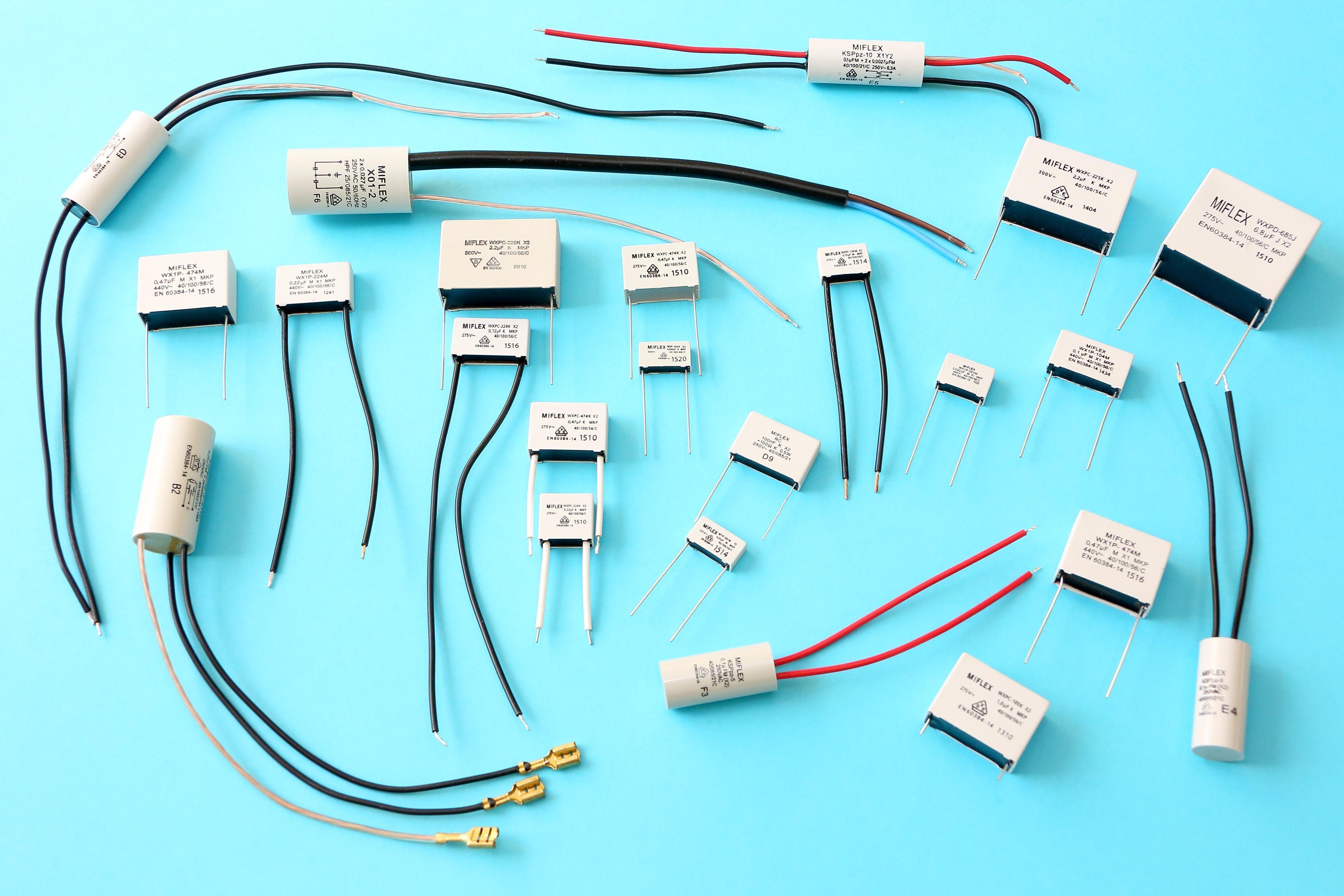 miflex-kondensatory-przeciwzakoceniowe-n1