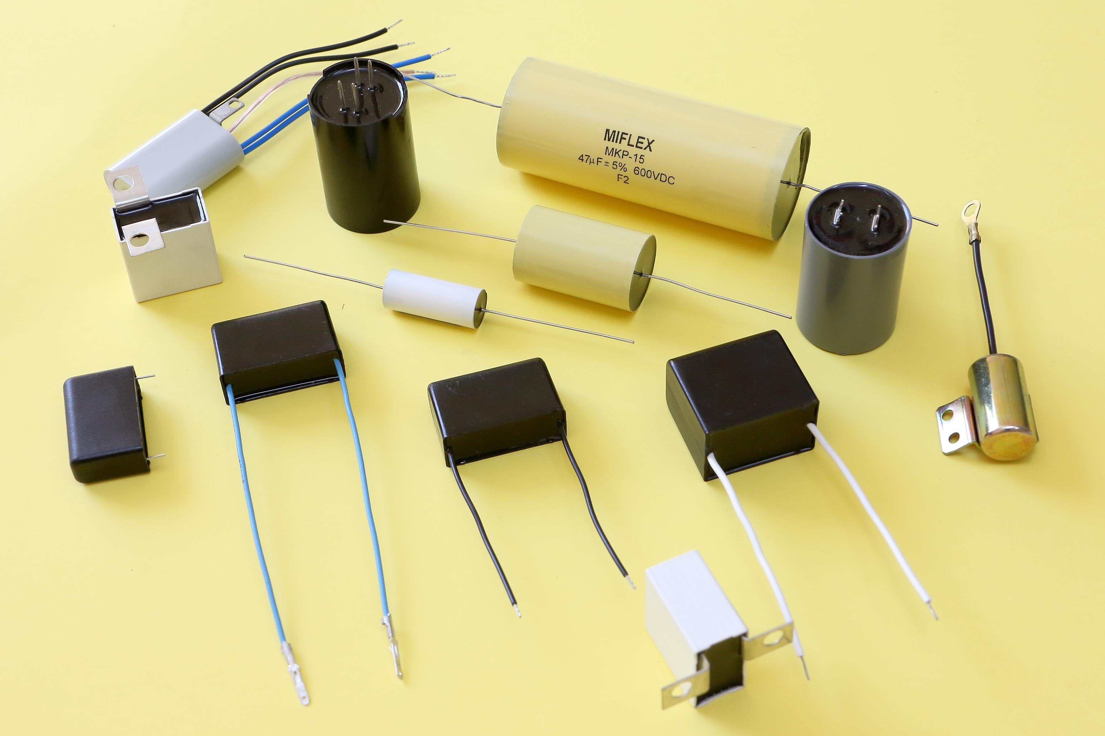 miflex-kondensatory-specjalne-1