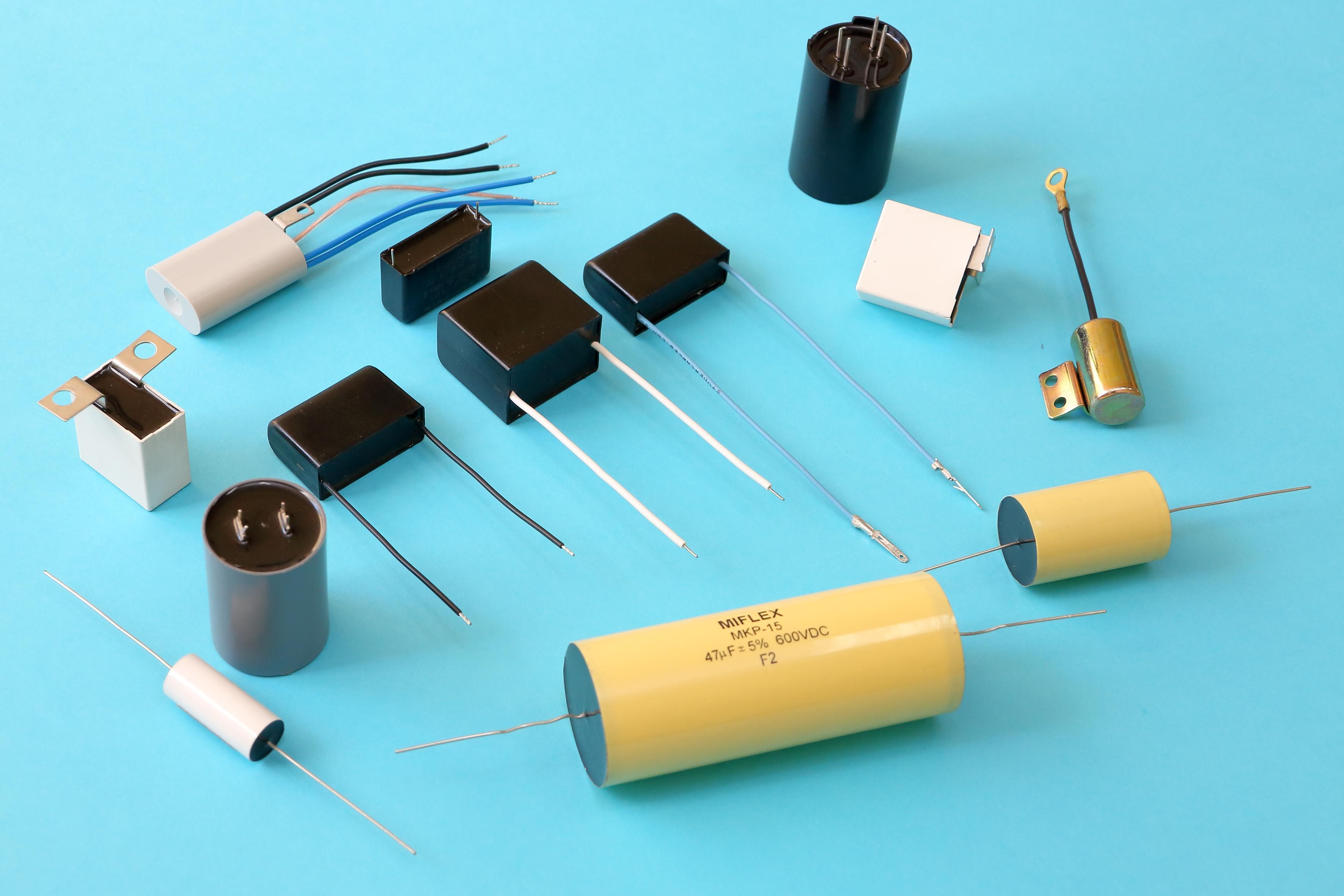 miflex-kondensatory-specjalne-n2