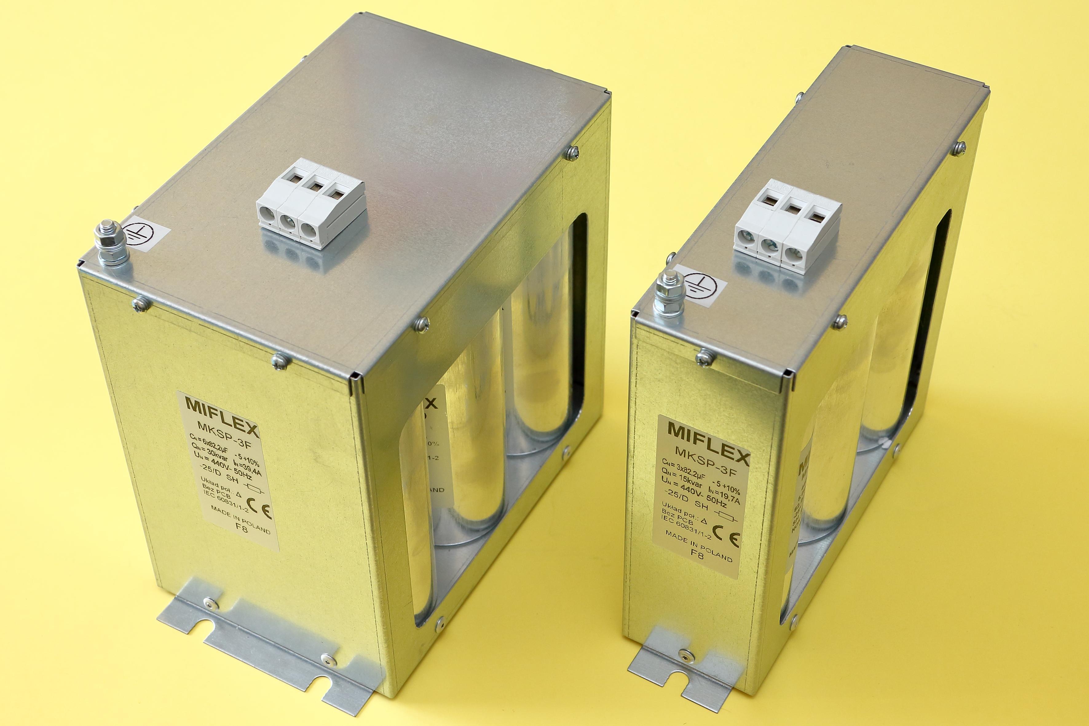 miflex-kondensatory-trojfazowe-do-kompensacji-1