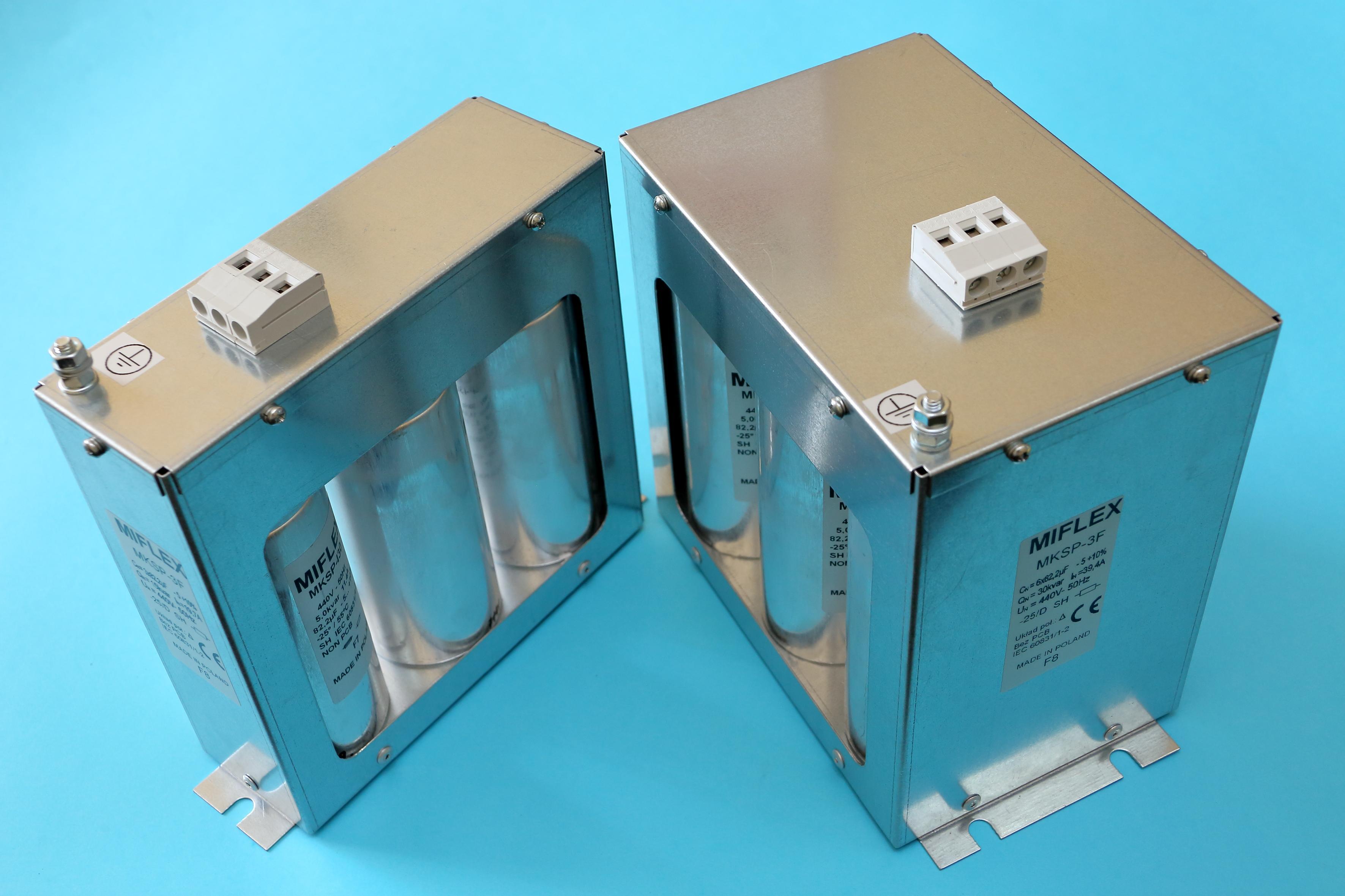 miflex-kondensatory-trojfazowe-do-kompensacji-n3